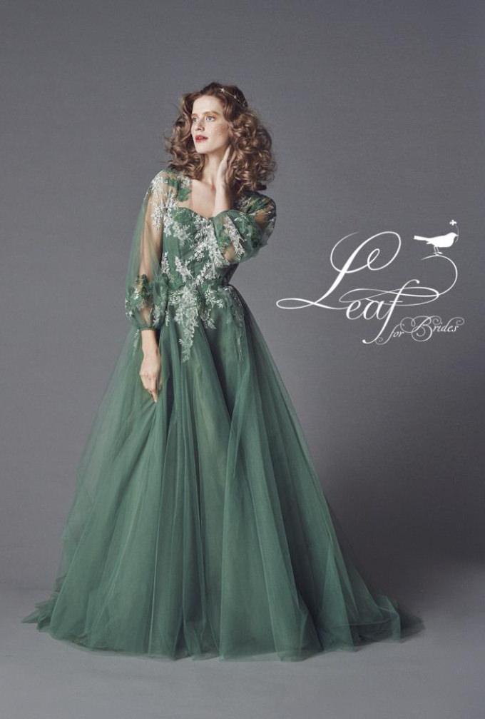 Leaf305